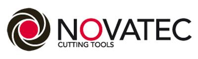 Novatec Tools